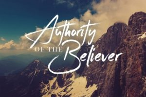 authority-of-the-believer