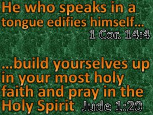 praying-in-tongues